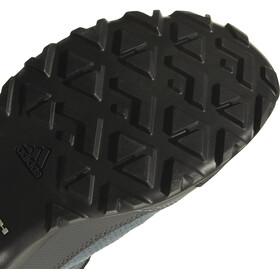 adidas TERREX Heron - Calzado Hombre - gris/negro